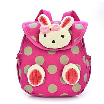 sac ecole maternelle fille