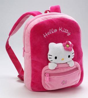 sac hello kitty
