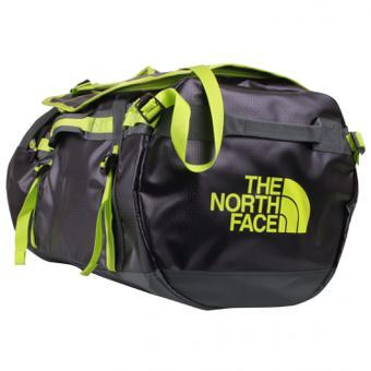 sac north face base camp duffel