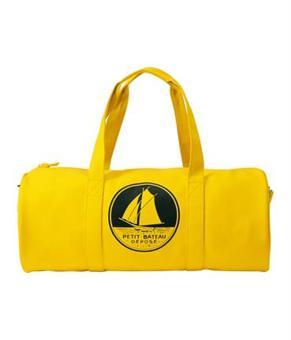 sac petit bateau