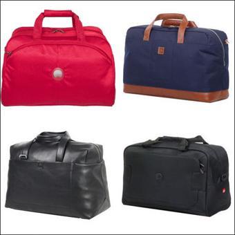 sac pour cabine avion