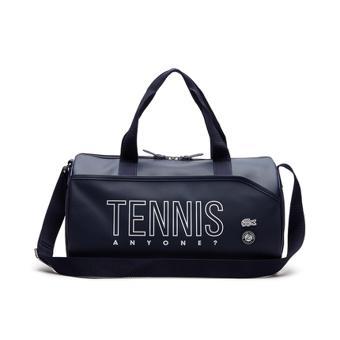 sac tennis lacoste