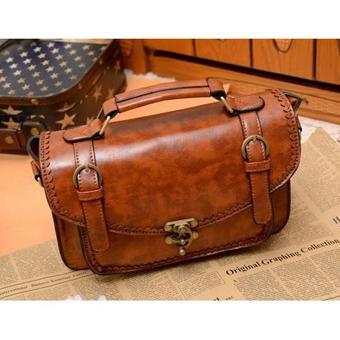 sac type cartable