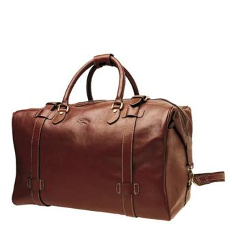 sac voyage cuir katana