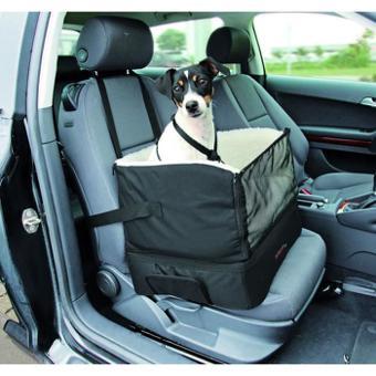 siege de voiture pour chien