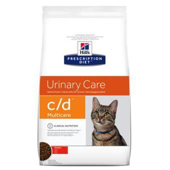 urinary care