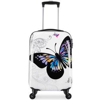valise cabine femme