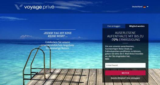 voyages prives com forum