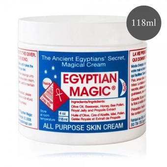 crème egyptian magic