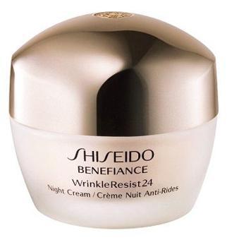 creme shiseido
