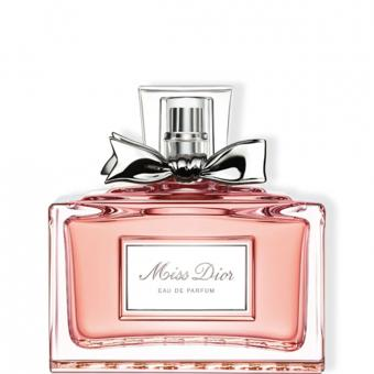 dior femme parfum