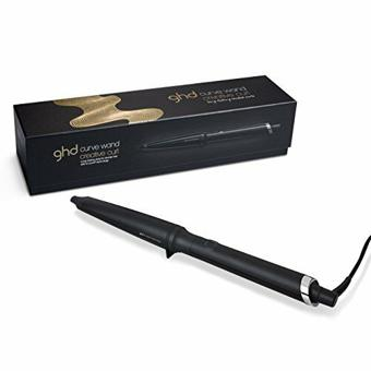 ghd boucleur