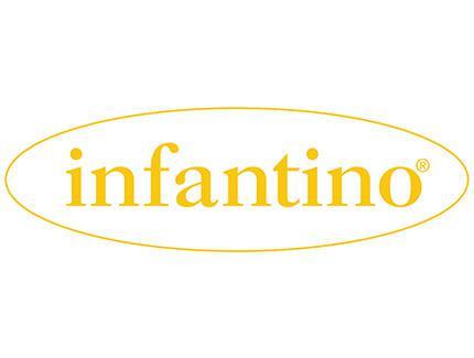 infantino logo