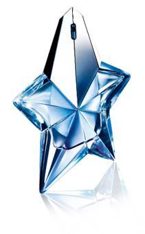 mugler parfum
