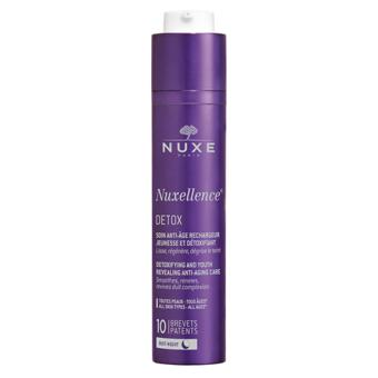 nuxellence
