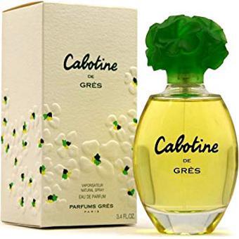 parfum gres cabotine