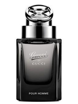 parfum gucci homme