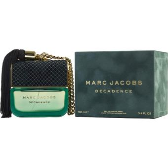 parfum marc jacobs