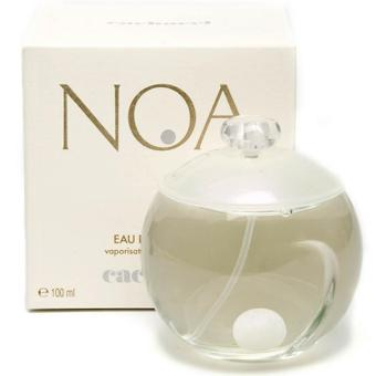 parfum noa 100 ml