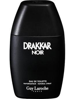 parfum pour homme drakkar noir