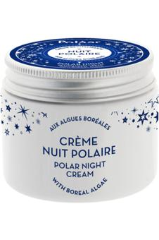 polaar nuit polaire