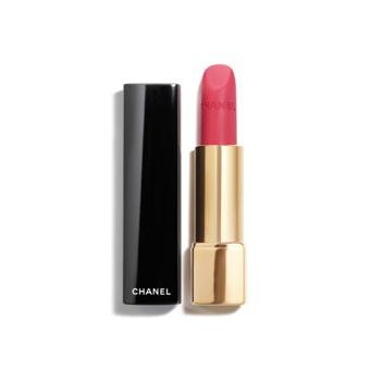 rouge chanel