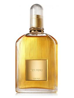 tom ford homme