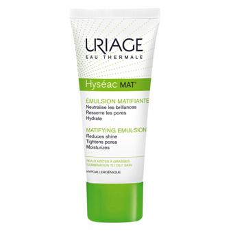 crème hydratant visage peau mixte
