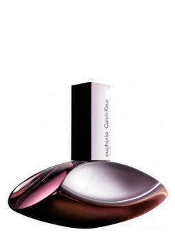 parfum calvin klein euphoria