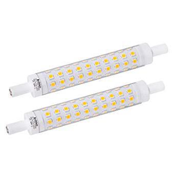 ampoule led r7s 118mm