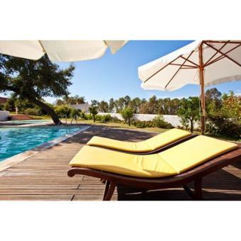 chaise longue pour piscine