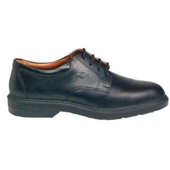 chaussure cofra