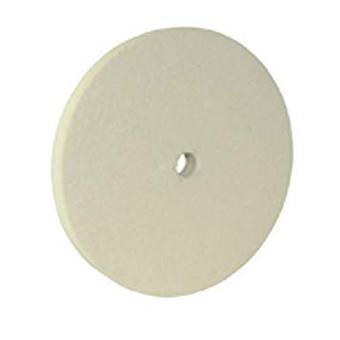 disque a polir