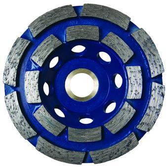 disque surfacage beton 230