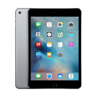 ipad mini 4 128 go