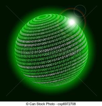 planete technologie
