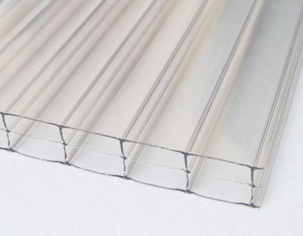 polycarbonate 16mm