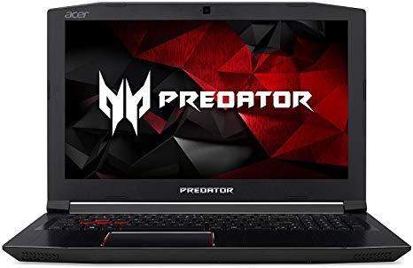 pc predator